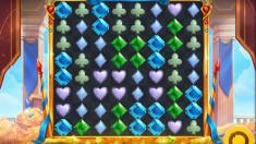 Royal Gems Vorschaubild