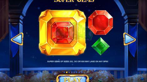 Super Gems