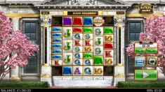 Royal Mint Vorschaubild