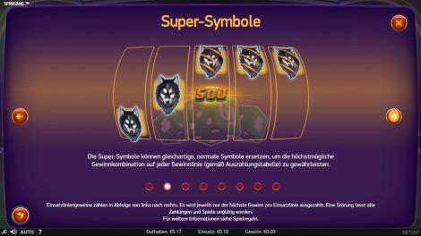 Super Symbole