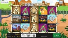 Stones & Bones Vorschaubild