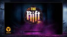 The Rift Vorschaubild