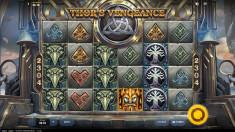 Thor's Vengeance Vorschaubild