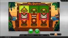 Tiki Shuffle Vorschaubild