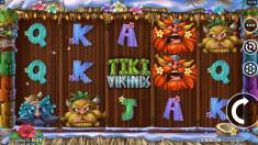 Tiki Vikings Vorschaubild