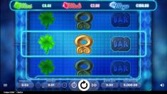 Alle Online Casinos Mit Book Of Rah