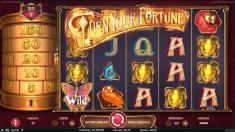 Turn Your Fortune Vorschaubild