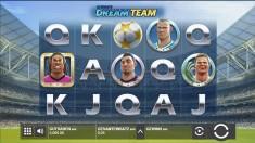 Ultimate Dream Team Vorschaubild