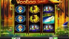 Voodoo Shark Vorschaubild