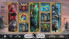 Warlords: Crystals of Power Vorschaubild