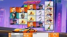 Wild Chase Tokyo Go Vorschaubild