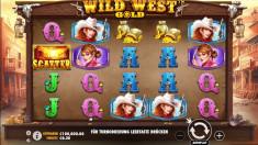 Wild West Gold Vorschaubild
