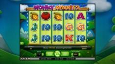 Wonky Wabbits Vorschaubild