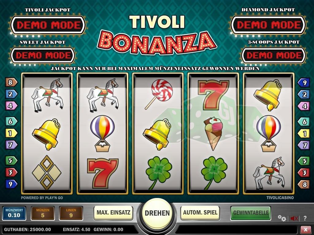 Play money train free