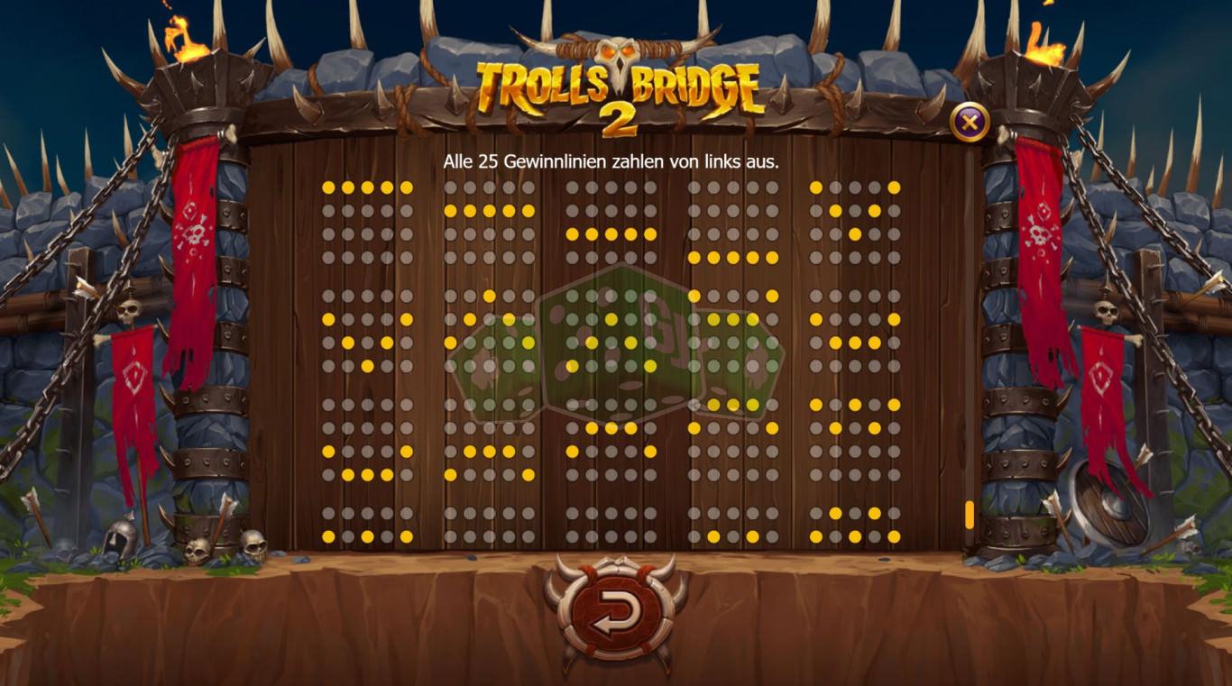 Bridge Online Spielen Ohne Anmeldung