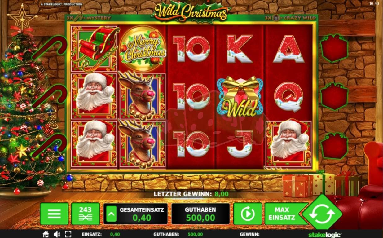 Mgm slot machines