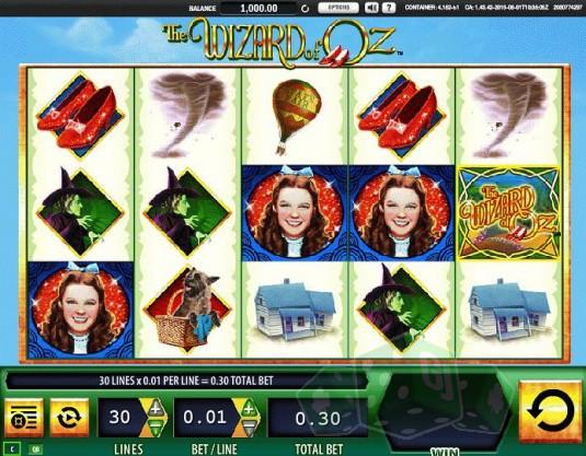Club player casino welcome bonus