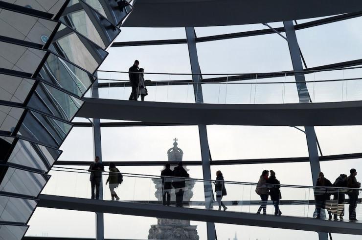13 von 16 Bundesländern stimmen neuem GlüStV zu