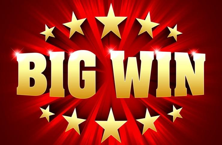 Die besten High Variance Slots in den Online Casinos