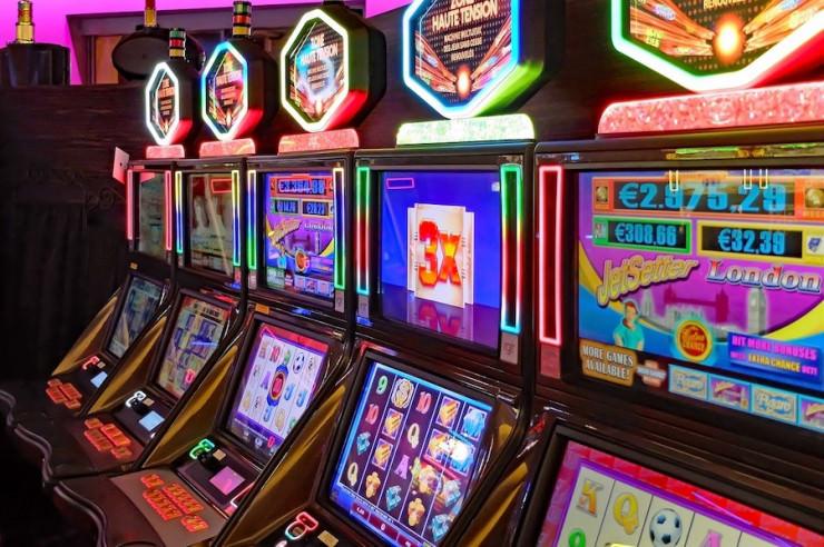 5 bekannte Mythen über Online-Spielautomaten