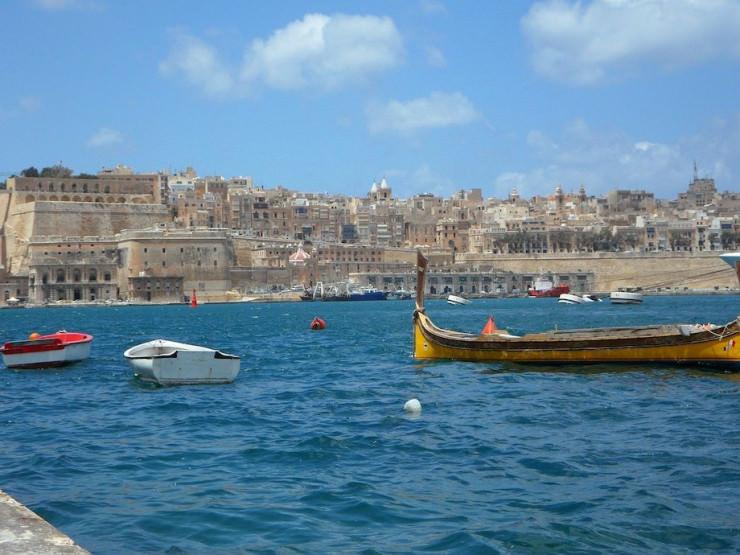 600 Mio. illegale Glücksspieleinnahmen - Ermittlungen gegen Briefkastenfirma auf Malta