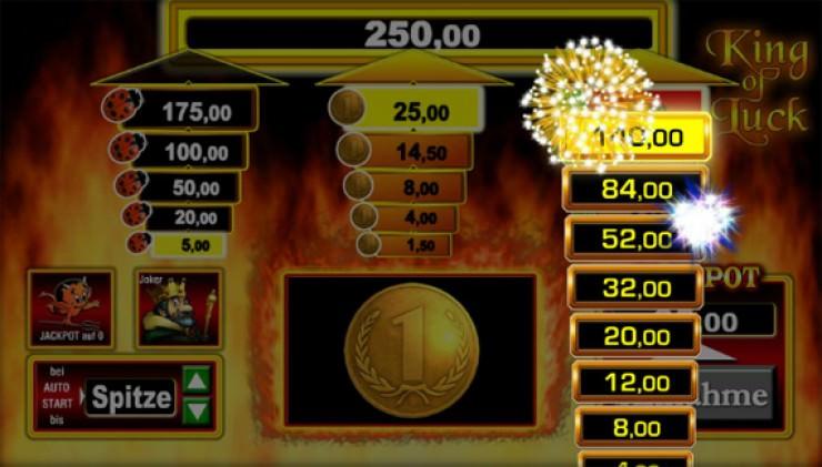 Www Merkur Casino Spiele De