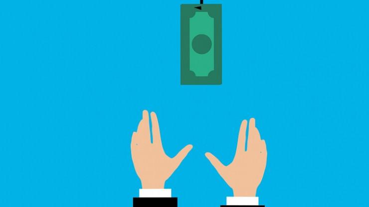 Mitarbeiterin in Australien zweigt Millionenbetrag für das Glücksspiel ab