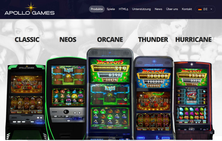 casino spiel hulk