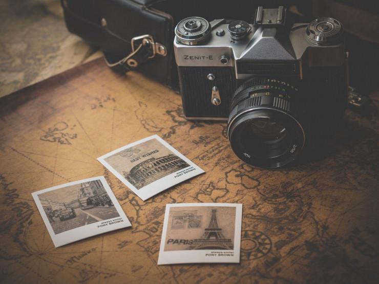 Australien: Reisekauffrau verspielt fast 630.000 USD