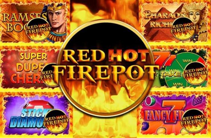 casino net vernetzung