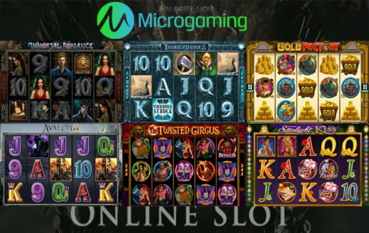 online casino forum lightning spielen