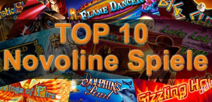 besten novoline online casinos