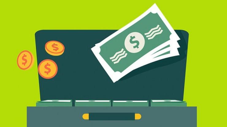 Betfred muss Auszahlung von 2 Millionen GBP an Kunden leisten