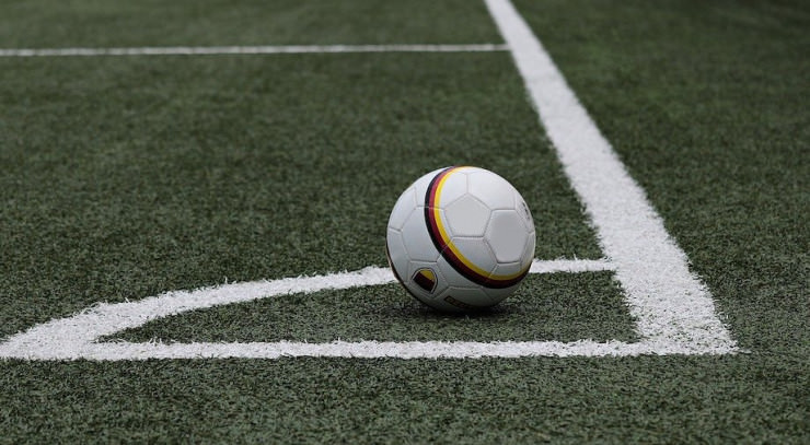 Bethard-Beteiligung: Karriereaus für Ibrahimovic?