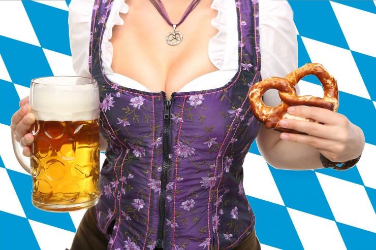 Bier-Slots unter sich: Bier Haus vs. Freibier