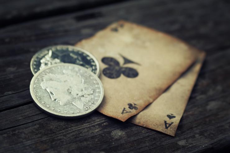 Blackjack-Mythen auf dem Prüfstand – was ist an den Zockerweisheiten dran?