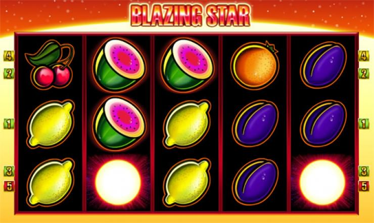 online casino spil formue