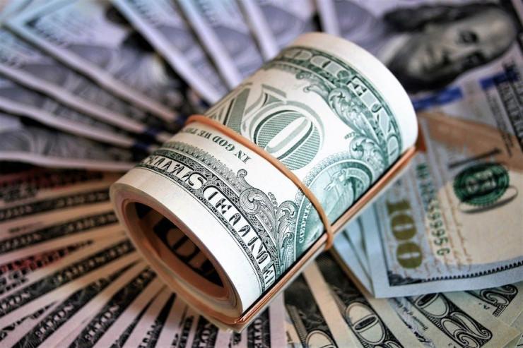 Bonus ohne Einzahlung vs. Bonus mit Einzahlung