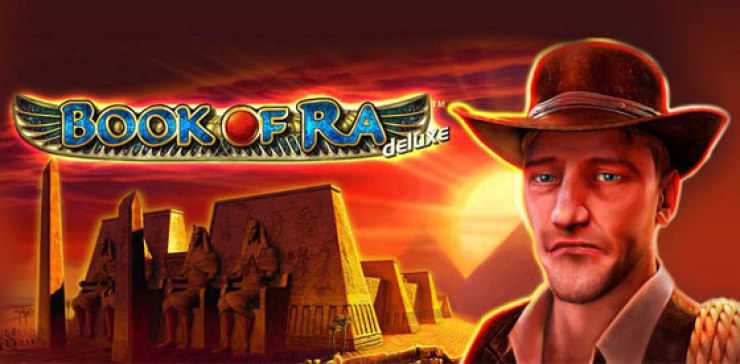 online casino paypal book of ra gratis book of ra ohne anmeldung