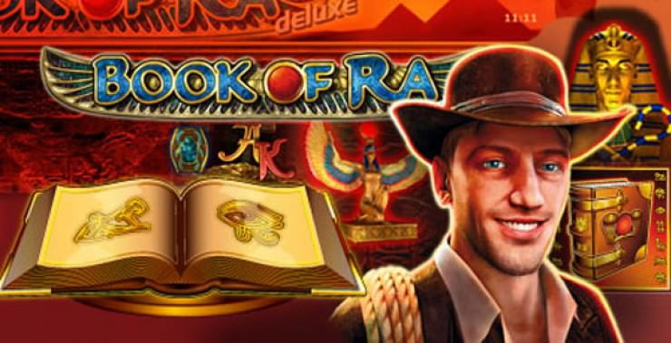 book of ra online spielen demo