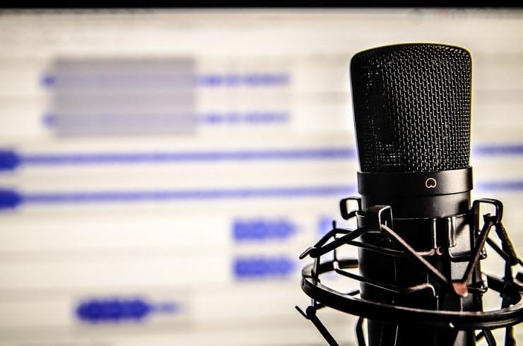BR Podcast kritisiert neuen GlüStV