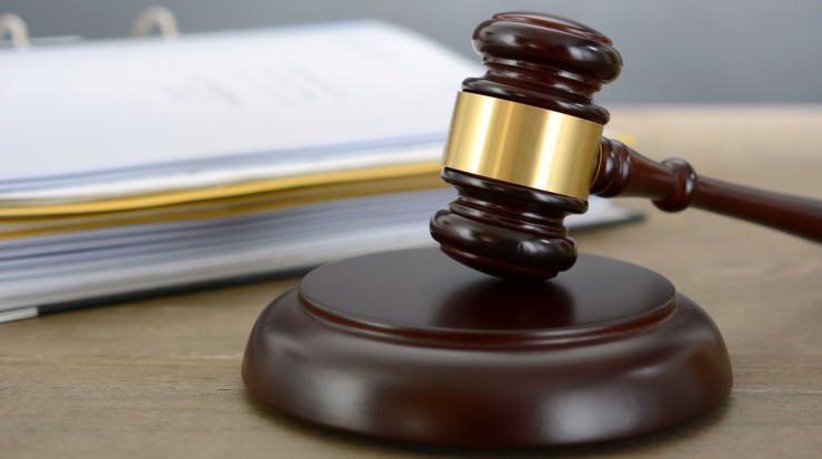 Bremen: Finanzgericht lässt Bundesverfassungsgericht Wettbürosteuer prüfen