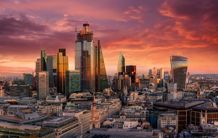 Britische Banken suchen nach Wegen um Problemspielern helfen zu können
