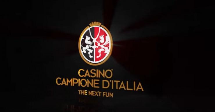 Campione d'Italia: Ein Jahr nach der Pleite von Europas größtem Casino
