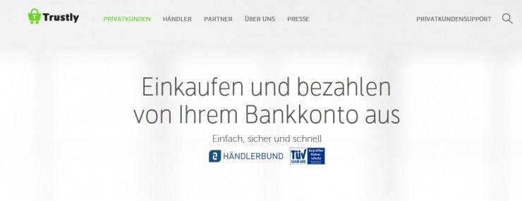 Seriöse Online Casinos auf online-casino-bonus.de