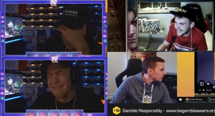 Neues aus der Welt der Casino Streamer: MontanaBlack, CT24, Nickslots und Co.