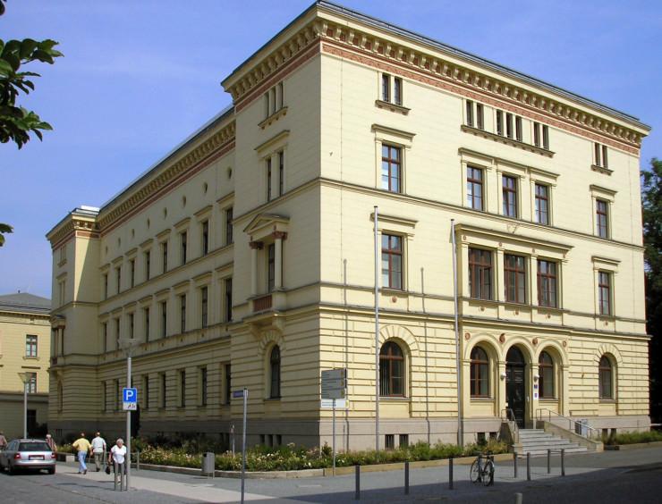Überfall auf Spielothek vorgetäuscht – mehr als 70.000 Euro unterschlagen