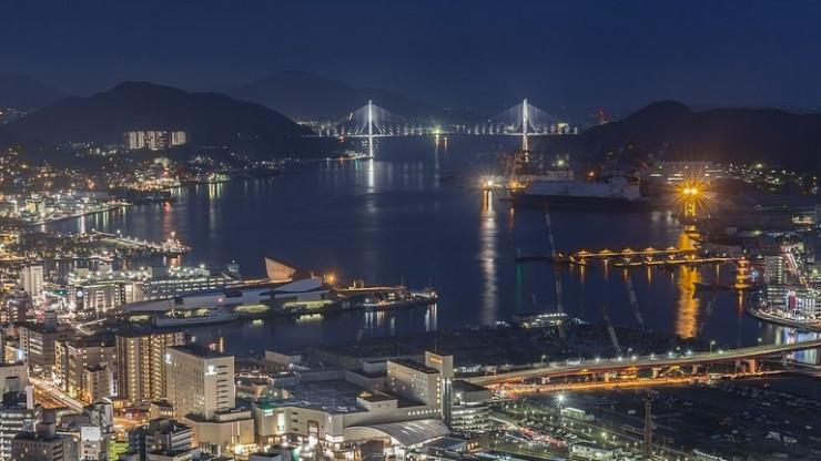 Casinos Austria bald in Japan?