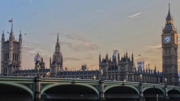Die Casinos in Großbritannien stehen kurz vor Öffnung