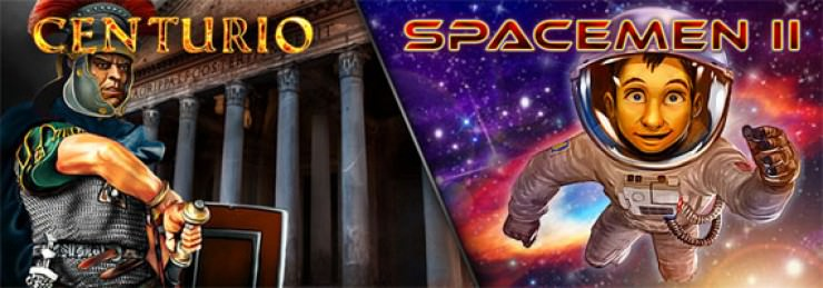 neues online casino www spiele ohne anmeldung und kostenlos